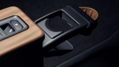 Honda E Prototype, nel 2020 la prima compatta 100% elettrica - Immagine: 11