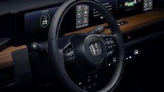Honda E Prototype, nel 2020 la prima compatta 100% elettrica - Immagine: 18