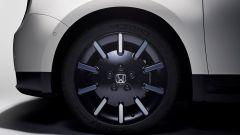 Honda E Prototype, nel 2020 la prima compatta 100% elettrica - Immagine: 19