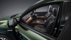 Honda Vezel - Immagine: 1