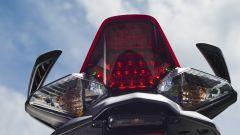 Honda VFR800F - Immagine: 43
