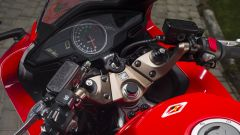 Honda VFR800F - Immagine: 44