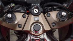 Honda VFR800F - Immagine: 45
