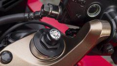 Honda VFR800F - Immagine: 46