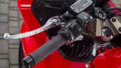 Honda VFR800F - Immagine: 48