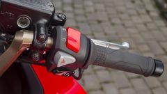 Honda VFR800F - Immagine: 38