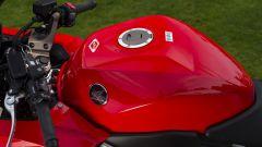 Honda VFR800F - Immagine: 37