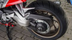 Honda VFR800F - Immagine: 28