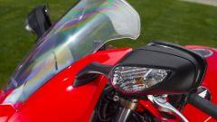 Honda VFR800F - Immagine: 31