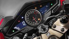 Honda VFR800F - Immagine: 3