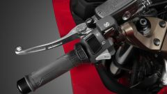 Honda VFR800F - Immagine: 5