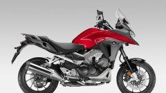 Honda VFR800X Crossrunner - Immagine: 54