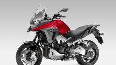 Honda VFR800X Crossrunner - Immagine: 68