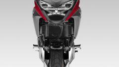 Honda VFR800X Crossrunner - Immagine: 70