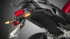 Honda VFR800X Crossrunner - Immagine: 74