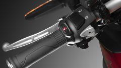 Honda VFR800X Crossrunner - Immagine: 75