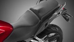 Honda VFR800X Crossrunner - Immagine: 66