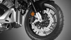 Honda VFR800X Crossrunner - Immagine: 65