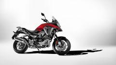 Honda VFR800X Crossrunner - Immagine: 56