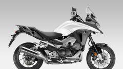Honda VFR800X Crossrunner - Immagine: 57