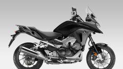 Honda VFR800X Crossrunner - Immagine: 59
