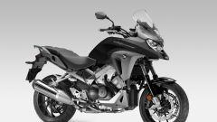 Honda VFR800X Crossrunner - Immagine: 60