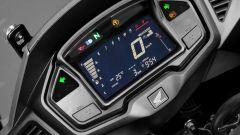 Honda VFR800X Crossrunner - Immagine: 61
