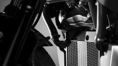Honda VFR800X Crossrunner - Immagine: 63