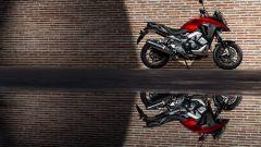 Honda VFR800X Crossrunner - Immagine: 49
