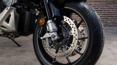 Honda VFR800X Crossrunner - Immagine: 28
