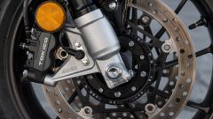Honda VFR800X Crossrunner - Immagine: 53