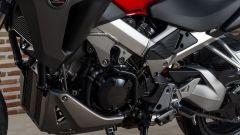 Honda VFR800X Crossrunner - Immagine: 25