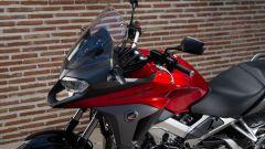 Honda VFR800X Crossrunner - Immagine: 3