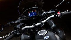 Honda VFR800X Crossrunner - Immagine: 34