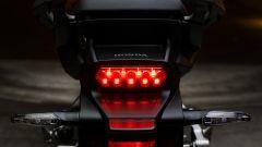 Honda VFR800X Crossrunner - Immagine: 35