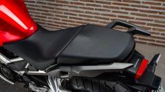 Honda VFR800X Crossrunner - Immagine: 45