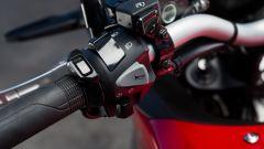 Honda VFR800X Crossrunner - Immagine: 44