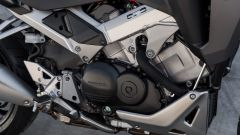 Honda VFR800X Crossrunner - Immagine: 43