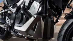 Honda VFR800X Crossrunner - Immagine: 42
