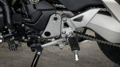 Honda VFR800X Crossrunner - Immagine: 52