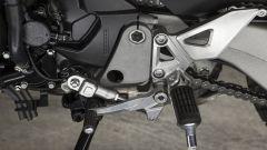Honda VFR800X Crossrunner - Immagine: 40