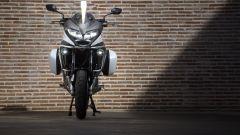 Honda VFR800X Crossrunner - Immagine: 38
