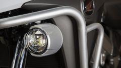 Honda VFR800X Crossrunner - Immagine: 37