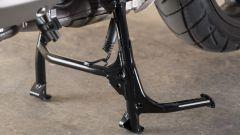 Honda VFR800X Crossrunner - Immagine: 24