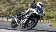 Honda VFR800X Crossrunner - Immagine: 7