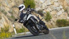 Honda VFR800X Crossrunner - Immagine: 11