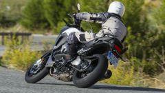 Honda VFR800X Crossrunner - Immagine: 10