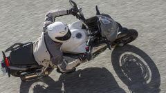Honda VFR800X Crossrunner - Immagine: 8