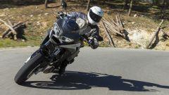 Honda VFR800X Crossrunner - Immagine: 6