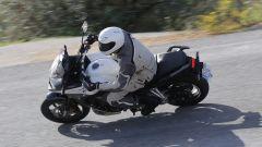 Honda VFR800X Crossrunner - Immagine: 23